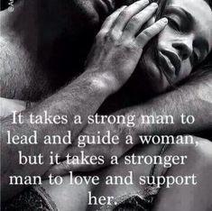 African American Romance Love Quotes. QuotesGram