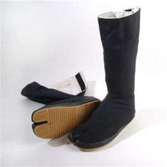 THE WORLDS MOST COMFORTABLE BOOTS NOW AVAILABLE TO THE PUBLIC.