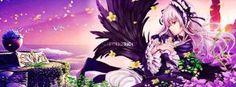 Rozen Maiden by naoeriki437