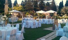 Villa Bologna Google Images, Wedding Venues, Wedding Inspiration, Table Decorations, The Originals, Beautiful, Collections, Weddings, Bologna