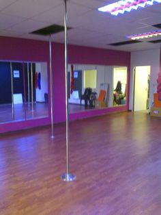 Vertical Secrets Pole Dance Studio in Western Cape, RSA Pole Dance Studio, Pole Dancing, Profile Pictures, The Secret, South Africa, Cape, Studios, Mantle, Cabo
