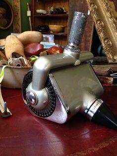 Vintage oddity x-ray machine head dental x-ray dental oddity vintage medical device by Verbayna on Etsy