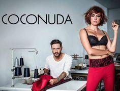 Coconuda Catalogo A/I 2017-18