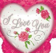 To my sweet friend Funny Face💕Thankyou for being such a blessing💕Sending love and hugs across the miles x o x o x💕Love you! I Love You, Kiss Me Love, Love You Images, Adore You, My Love, Love Is Everything, Text Pictures, Valentine Day Love, Love Wallpaper