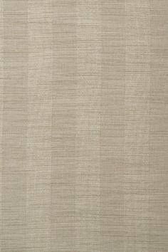 Tasman UC Linen by Pegasus Kitchen Curtains, Kitchen Living, Textiles, Pegasus, Essentials, Cloths, Fabrics