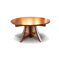 Giving Table Large- Mark Love Custom Furniture, Custom Designed Handmade Wood Furniture Austin, Texas