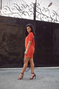 Orange is the New Black  Shirley's Wardrobe