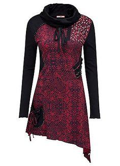Joe Browns Mystical Dress