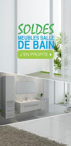 Salon De Jardin RILASA Table Dappoint En Rsine Tresse Rf NS13001TA Interougehome Meuble Salle Bain
