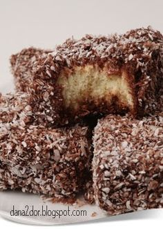 Krispie Treats, Rice Krispies, Christmas Party Food, Sweet, Desserts, Food Ideas, Candy, Tailgate Desserts, Deserts