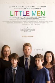 Little Men (2016) Filme online HD 720P :http://cinemasfera.com/little-men-2016-filme-online-hd-720p/