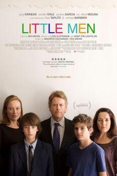 Little Men (2016) Filme online HD 720P :http://cinemasfera.com/little-men-2016-filme-online-hd-720p/