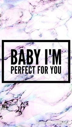 62 ideas for wallpaper iphone music songs one direction Perfect One Direction Lyrics, One Direction Background, One Direction Drawings, One Direction Songs, One Direction Wallpaper, One Direction Harry, One Direction Pictures, Mermaid Wallpaper Backgrounds, Tumblr Backgrounds