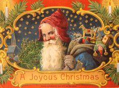 Google Image Result for http://www.santatelevision.com/wp-content/uploads/a-joyous-christmas.jpg