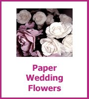 Your cheap wedding bouquet can be made with stunning cheap flowers and even no flowers! Lots of ideas to save you money. Cheap Wedding Bouquets, Diy Wedding Flowers, Flower Bouquet Wedding, Wedding Paper, Boho Wedding, Cheap Flowers, Amazing Flowers, Flower Ideas, Diy Projects