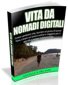 Vita da Nomadi Digitali