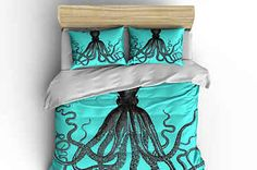 23 Adorable Ways To Show Off Your Love Of Octopuses