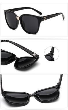 5aeafd02c7a  0 - Awesome Summer Sun glasses female eyewear brand glasses Pc frame luxury  brand Designer men