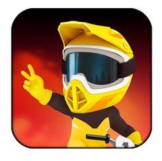 Bike Up! [updated v 1.0.1.43] [Mod Money / Unlocked] Mod Apk - Android Games - http://apkgallery.com/bike-up-updated-v-1-0-1-43-mod-money-unlocked-mod-apk-android-games/