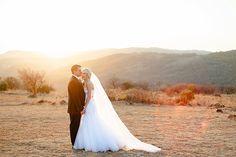 Romantic Wedding Vows, Wedding Photos, Spa Offers, Hotel Spa, Photo Ideas, Target, Weddings, Wedding Dresses, Photography