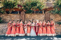 meritage-resort-wedding-duy-ho-080 Bride And Bridesmaid Pictures, Indian Bridesmaid Dresses, Bridesmaid Saree, Bridesmaid Outfit, Brides And Bridesmaids, Wedding Dresses, Patiala Suit Wedding, Indian Dresses For Women, Indian Outfits