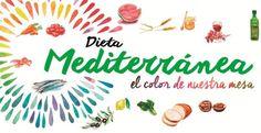 """Aceite de OLiva Virgen Extra """"Oleoalmanzora"""" Pasión mediterránea, pasión por la salud.  Gourmet, premium, alta gama. Arbequina. www.oleoalmanzora.com"""