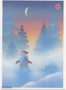 jaana aalto Troll, Christmas Tale, Christmas Illustration, Gnomes, Tinkerbell, Disney Characters, Fictional Characters, Disney Princess, Painting
