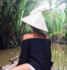 Mekong Delta Mekong Delta, Off Shoulder Blouse, Tops, Women, Fashion, Fashion Styles, Shell Tops, Fashion Illustrations, Trendy Fashion