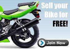 Motorbikes, scooters and quads in UK, Scotland, Wales and Ireland  Motorcycle Supermarket is your one-stop shop for quality new and used motorcycles and scooters for sale in the UK as well as Scotland, Wales and Ireland. We have brought all the major motorcycle dealers together so you will find 'everything under the helmet' all here in one place.