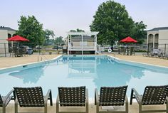 15 best Bent Tree Apartments Tuscaloosa, Ala images on Pinterest ...