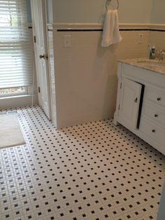 Porcelain Tile Floor Bathroom Tile Pinterest Ceramic wall