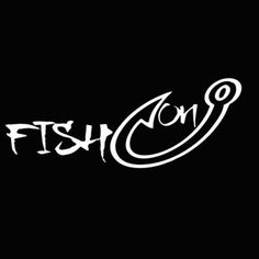 Fish On Fishing Decal Window Sticker Fishing Hunting Decals - Window stickers for trucks hunting