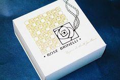 #бижутерия #кольцо #ожерелье #серьги #браслет #кулон #мода #бренд