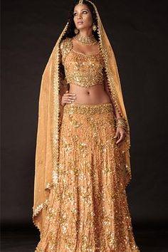 Indian wedding on Pinterest | Amy Jackson, Saris and Indian Bridal