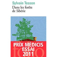 Buy Dans les forêts de Sibérie by Sylvain Tesson and Read this Book on Kobo's Free Apps. Discover Kobo's Vast Collection of Ebooks and Audiobooks Today - Over 4 Million Titles! Pdf Book, Reading Online, Books Online, Good Books, My Books, Project Blue Book, Ebooks Pdf, Get Reading, Blue Books