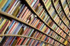 Michael Hyatt   37 Favorite Business Books