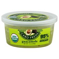 New high-value $3/1 Cabo Fresh product printable coupon now available! - http://printgreatcoupons.com/2013/12/23/new-high-value-31-cabo-fresh-product-printable-coupon-now-available/