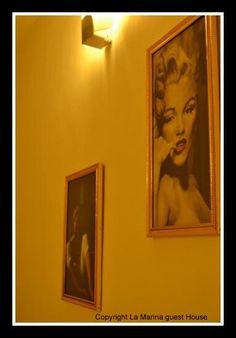 Marilyn Room