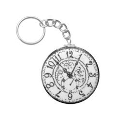 =>>Cheap          	Time to get a watch keychain           	Time to get a watch keychain In our offer link above you will seeShopping          	Time to get a watch keychain today easy to Shops & Purchase Online - transferred directly secure and trusted checkout...Cleck Hot Deals >>> http://www.zazzle.com/time_to_get_a_watch_keychain-146427759845713854?rf=238627982471231924&zbar=1&tc=terrest