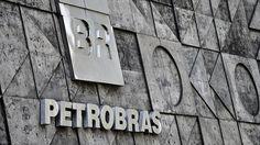 Dilma, com certeza, ainda indicará mais 2 ministros da turma do STF que vai julgar os políticos do petrolão. E pode chegar a três | Reinaldo Azevedo - Blog - VEJA.com