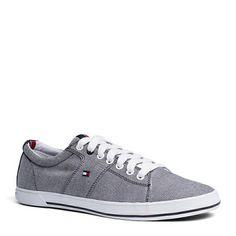 Tommy Hilfiger Harry Sneaker