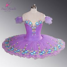 Find More Ballet Information about High quality lilac color professional…