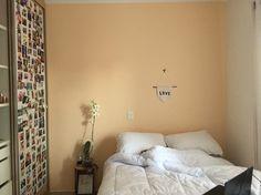 decor, bedroom