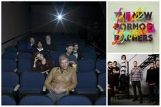 Sloss Fest 2015 lineup: Things to know about The New Pornographers before Birmingham festival. http://www.al.com/entertainment/index.ssf/2015/07/sloss_fest_2015_lineup_things_9.html