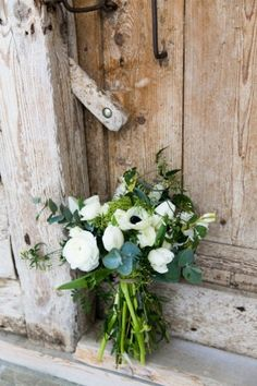 You searched for montagne - Page 3 sur 3 - la mariee aux pieds nus Blue Mountain, Floral Wreath, Wreaths, Inspiration, Bouquets, Engagement, Photos, Winter Weddings, Wedding Ideas