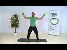 Trainingsblock 2 - YouTube Workout, Youtube, Blog, Training, Sport, Health, Deporte, Work Out