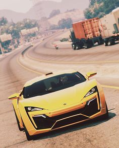 Thank you all for joining the constest! The winner will be announced tomorrow! MrBossFTW Music: MOD by __________________________________________________ Gta Vi, Lykan Hypersport, High End Cars, Gta 5 Online, Car In The World, Expensive Cars, Fast Cars, Motors, Lone Wolf