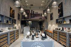 palladium store