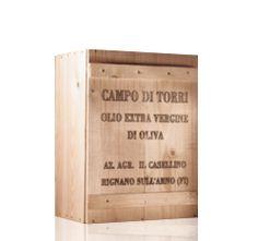#afilo #campoditorri special gift box extra virgin olive oil Campo di Torri http://afilo.it