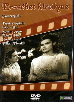 Erzsébet királyné (1940)